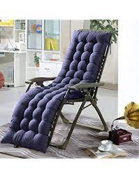 co uk sunloungers cushions
