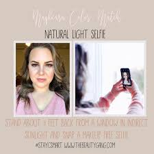 how to maskcara makeup from a