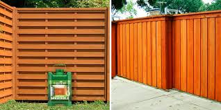 5 Best Fence Paints Reviews Of 2020 In The Uk Bestadvisers Co Uk