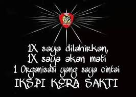 quotes iks pi kera sakti home facebook