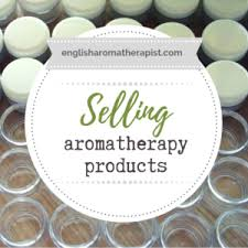 selling s the english
