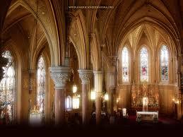 48 free catholic wallpaper s