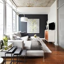 small living room pictures ideas
