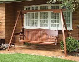 custom made mark davis furniture