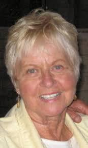 Obituary: Arlene Smith – Orange County Register