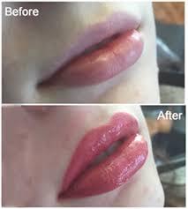 semi permanent makeup nottingham derby