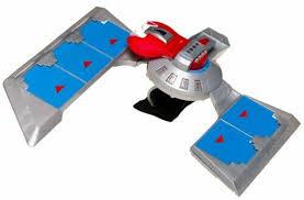 yu gi oh duel disk battle city kaiba