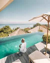nusa lembongan island escape at the