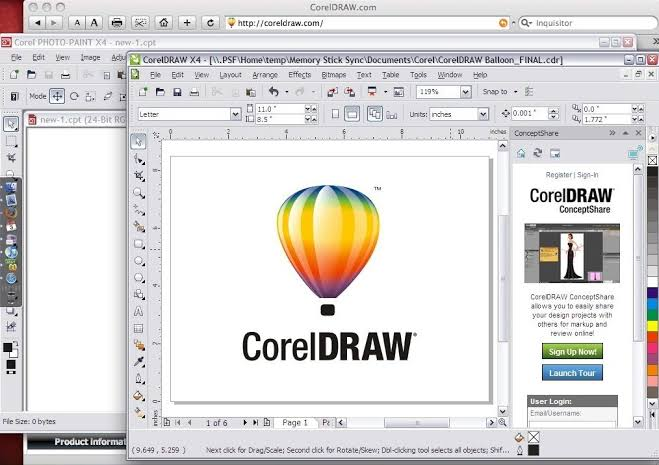 Image result for Corel Draw X7 Pro 2020 Crack""
