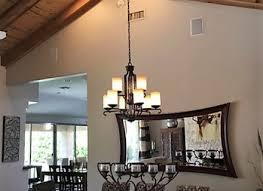 pendant lights for sloped ceilings