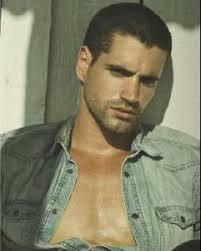 Pedro Perez Smith - Male Fashion Models - Bellazon