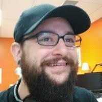 Aaron Cripps - Software Engineer - Blizzard Entertainment | LinkedIn
