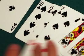 Daftar Poker Online Archives - Squidsolutions.net