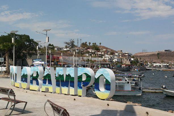 """Resultado de imagen de Topolobampo"""""""