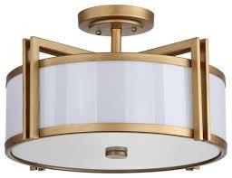 safavieh orb 3 light antique gold 17