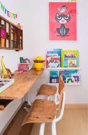 The Boo And The Boy Kids Desks Kids Room Inspiration Kids Room Kids Desk