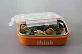 best reusable containers for school