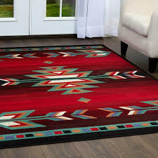 home dynamix evolution beige area rug
