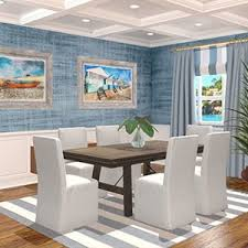 design home game 1 home