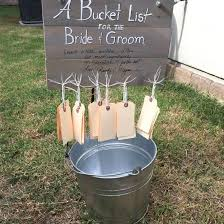 Pin by Ada Barnes on quality pins in 2020 | Rustic country wedding, Country  wedding decorations, Country wedding