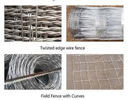Chinawholesale Lowes Bulk 8ft Cattle Livestock Deer Farm Fence For Sale On Global Sources