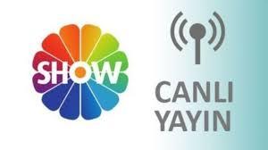 Show TV Canlı Yayın İzle - YouTube