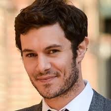 As Adam Brody gets ready to turn 40, he reflects on still being ...