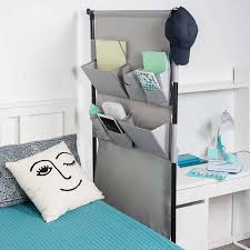 how guys can decorate their dorm rooms