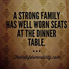 love love love this one my kitchen table is so worn out my
