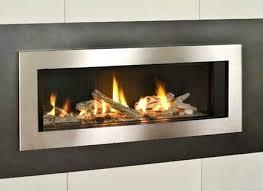 superior gas fireplace wanatour co