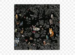 Black Forest Gateau Wall Decal Wallpaper Png 600x600px Black Forest Gateau Art Black Forest Butterfly Decorative