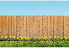 Amazon Com Ofila Spring Flowers Blossom Backdrop 10x6 5ft Wooden Fence Photos Background Girls Spring Photo Shoots Kids Birthday Decoration Toddlers Boys Shoots Bridal Shower Video Studio Props Camera Photo