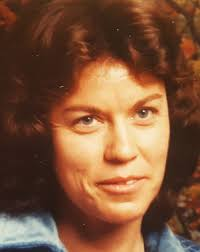 Janice Johnson | Obituary | Commercial News