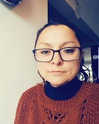 Abigail Baker, Counsellor, Bournemouth, BH6 | Psychology Today