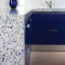 chivalry blue vetrazzo product sheet
