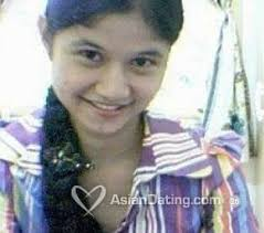 northindianheroin sex