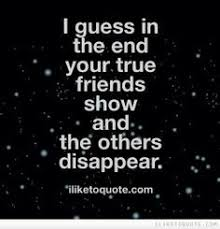 quotes about friendship ending jpg × quotes about