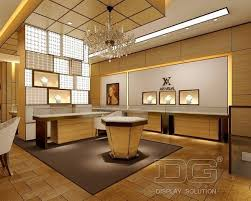 je33 high end interior design of