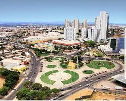 Plano de Desenvolvimento Urbano Integrado da Região Metropolitana ...