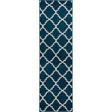 well woven sydney area rug 2 3 x 7 3