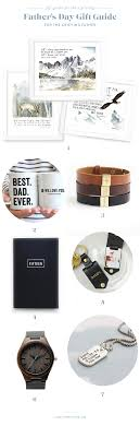 gift guide father s day for grieving