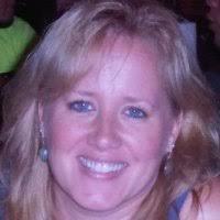 Janna Smith's Email & Phone
