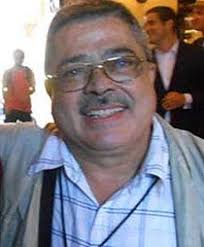 QuintaEsencia: Murió un buen amigo y colega: Jorge Smith Mesa
