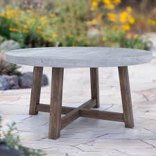 outdoor furniture terra patio