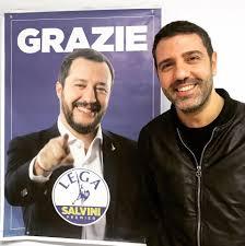 Alessandro Pagano - Home