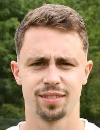 Mike Schneider - Player profile 19/20 | Transfermarkt