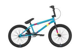 AM Plus – Aaron Ross | Sunday Bikes