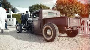 clic ford hot rod wallpaper hd car