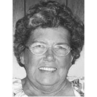 Addie Davis Obituary - Boles, Arkansas | Legacy.com