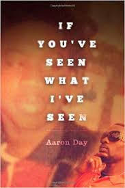 If You've Seen What I've Seen: The Biography of Aaron Day aka Lil' Aaron:  Day, Aaron: 9781492216841: Amazon.com: Books